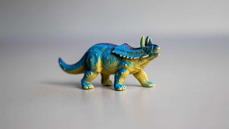 dino-speelgoed-linkedin