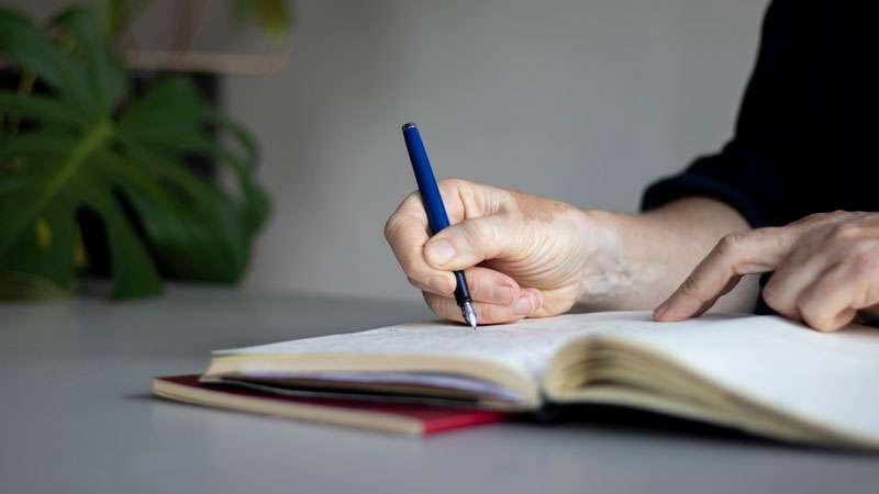 storybranding-notebook-schrijven